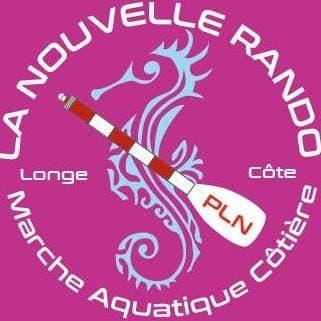 ACAD - Activité Marche aquatique