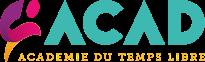 ACAD Narbonne - Académie du temps libre