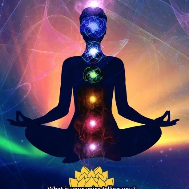 ACAD - Activités culturelles Méditation guidée