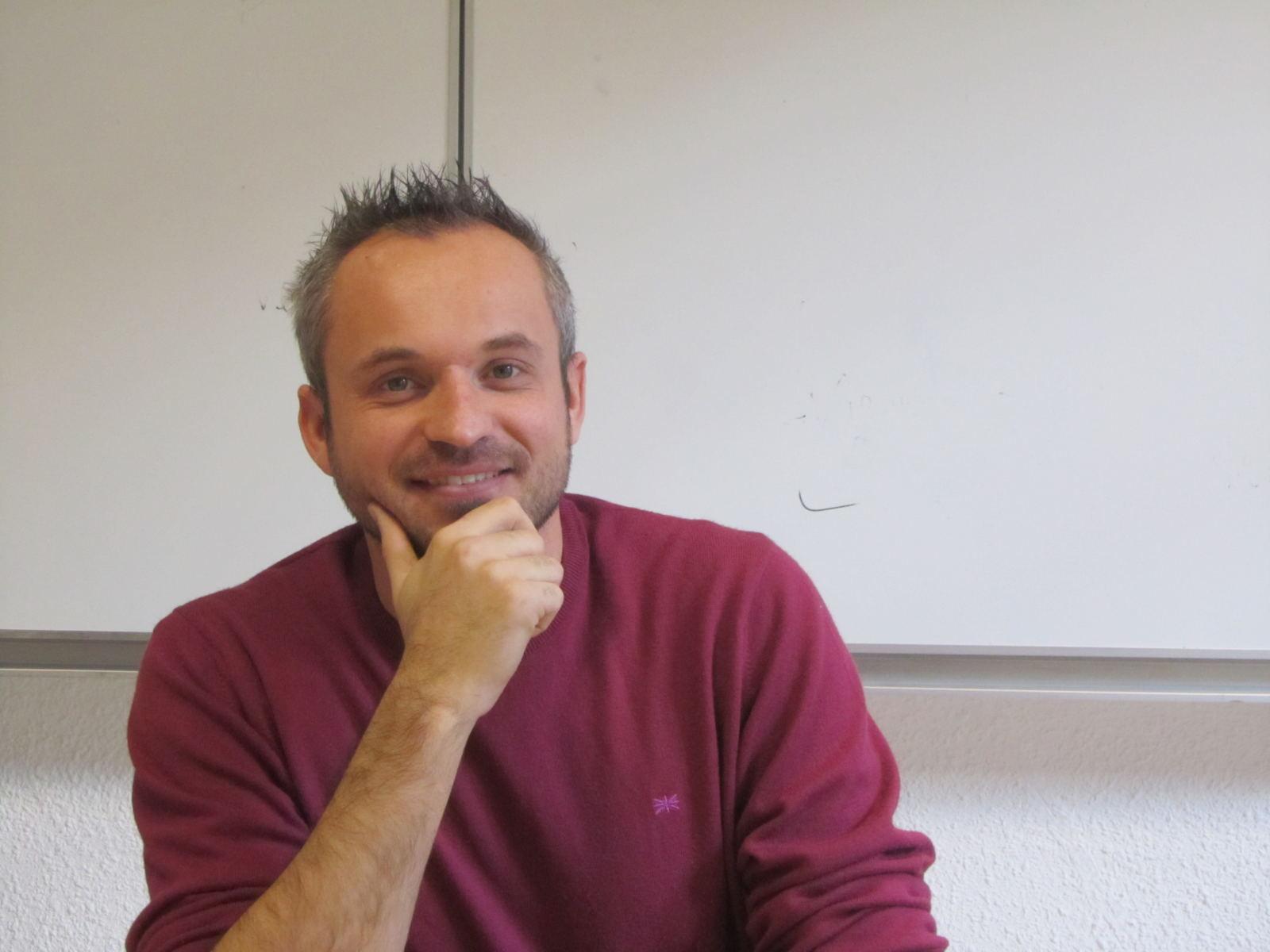 ACAD - Activité Cervantes en français
