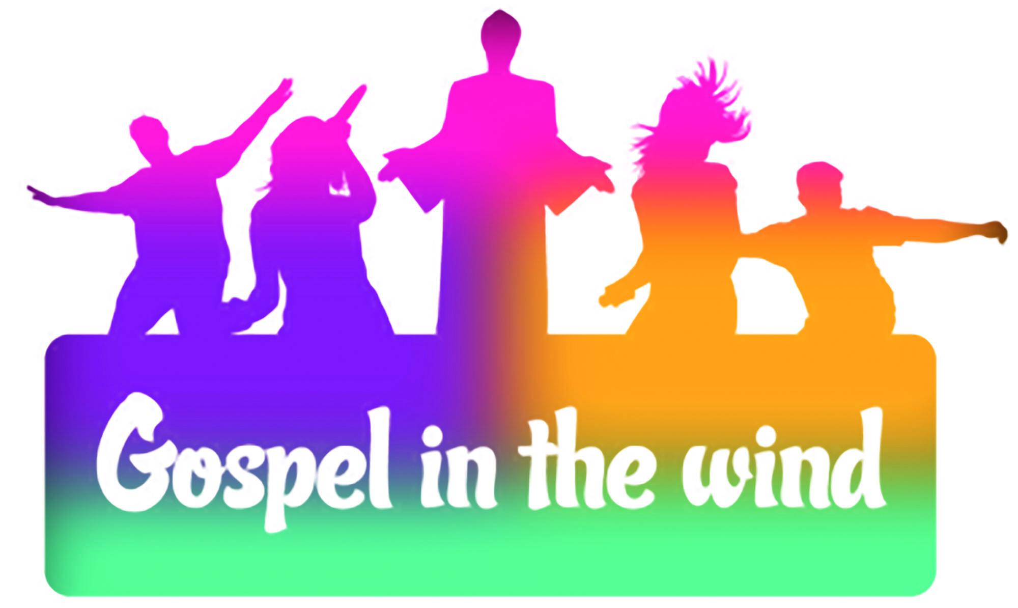 chorale gospel acad