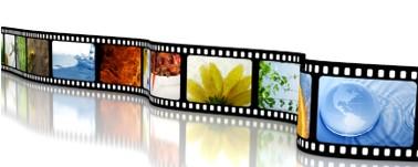 ACAD - Activité Cinéma italien