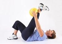 ACAD - Activité Paille ball