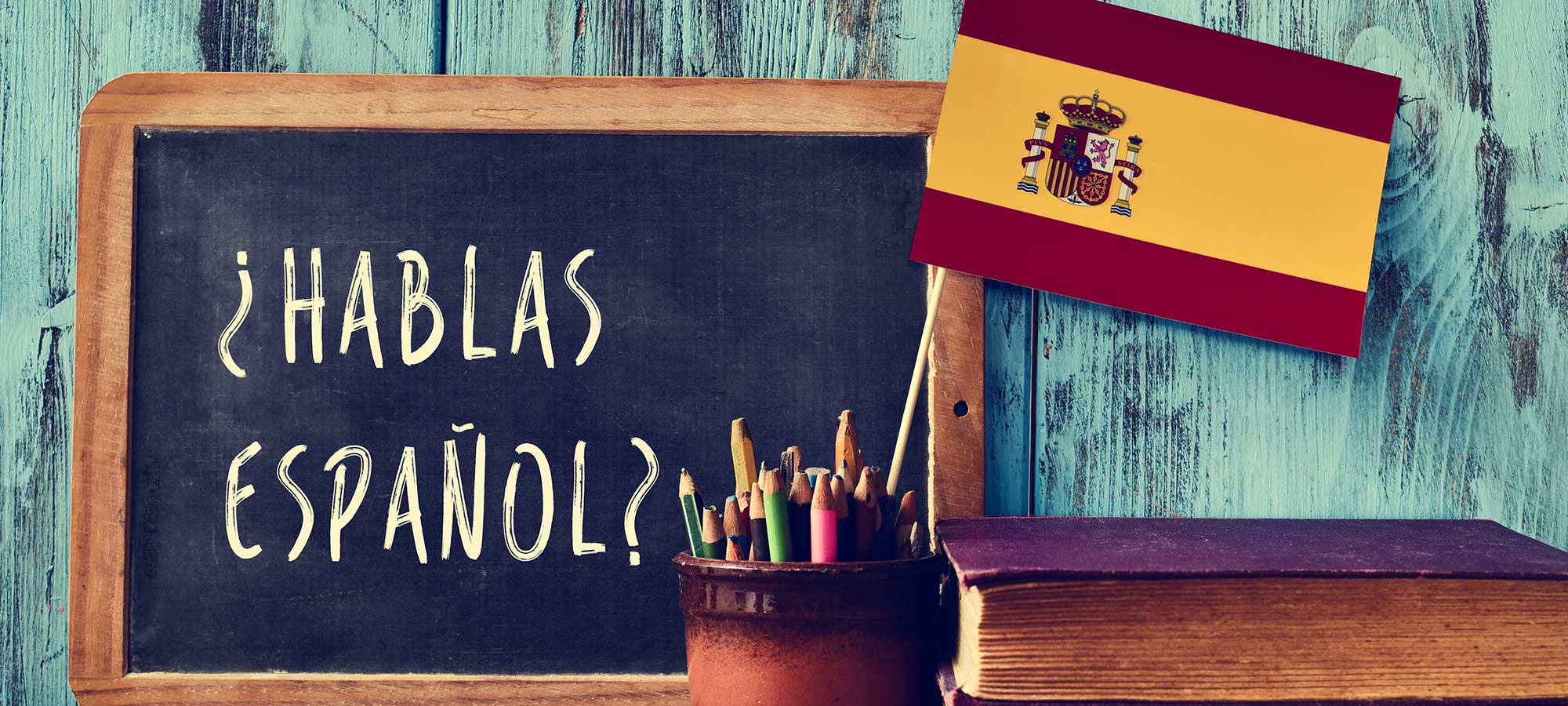 ACAD - Espagnol - Langues