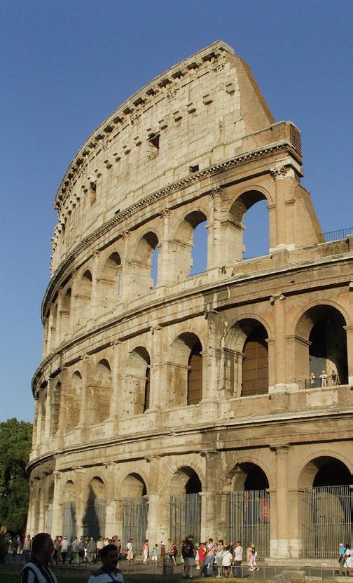 ACAD - Activités culturelles Italien