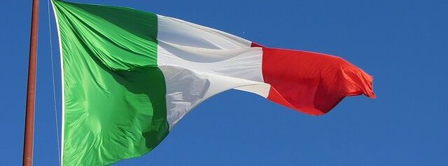 ACAD - Italien - Langues