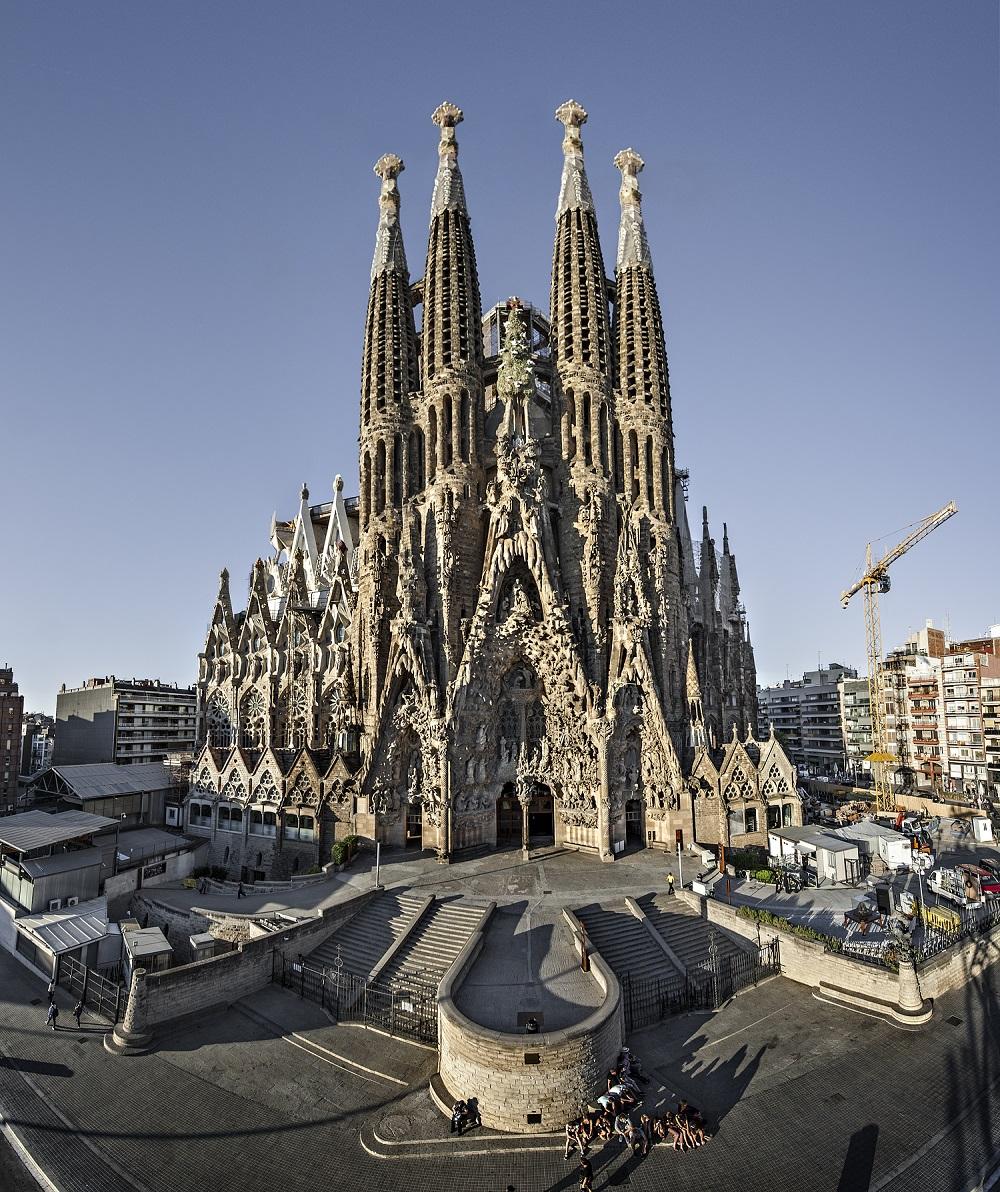 ACAD - Activités culturelles Espagnol