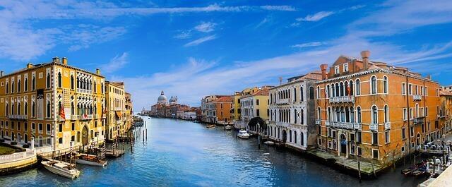 ACAD - Activité Italien