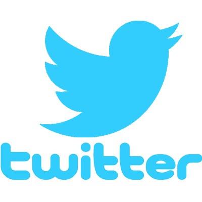 ACAD - Suivez-nous sur Twitter !