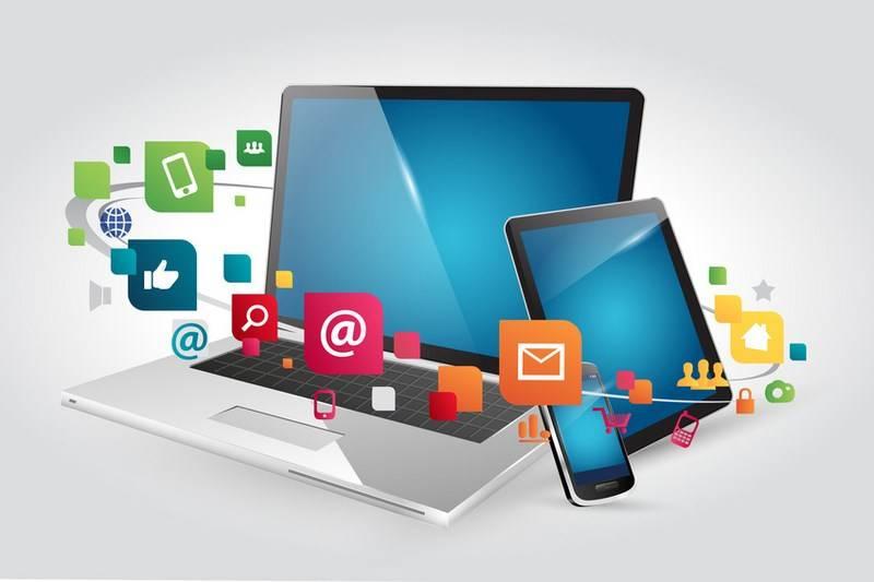 ACAD - Activités culturelles Informatique et nouvelles technologies
