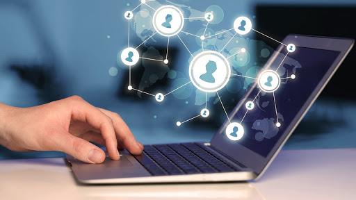 ACAD - Informatique et nouvelles technologies - Activités Culture